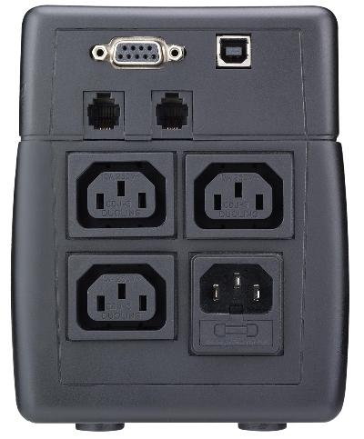 MUSTEK POWERMUST USB TREIBER
